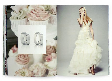 Kurz Wedding Booklet